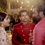 Kalyan Navaratri Pooja 2019 Photos 101