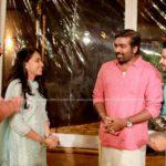 Kalyan Navaratri Pooja 2019 Photos 107