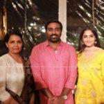 Kalyan Navaratri Pooja 2019 Photos 109