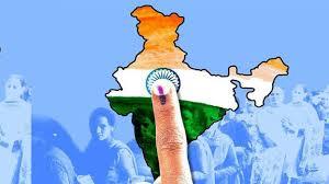 Maharashtra and Haryana
