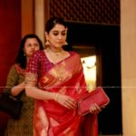 Navaratri Pooja at Kalyan residence photos 008