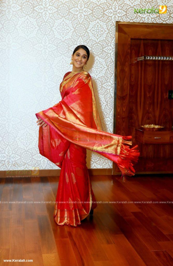 Navaratri Pooja at Kalyan residence photos 020