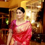 Regina Cassandra Navaratri Pooja at Kalyan residence photos 018