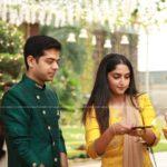 eesha rebba at Kalyan Navaratri Pooja 2019 Photos 005