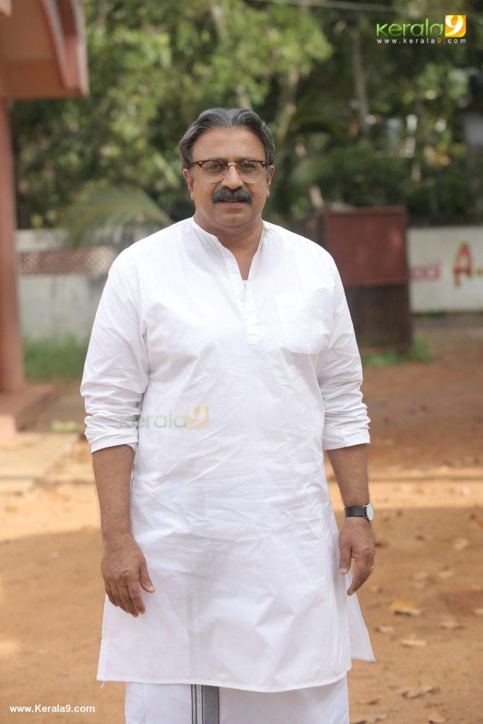 happy sardar movie stills 004