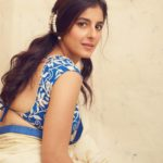 isha talwar latest saree photos 004