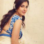isha talwar latest saree photos 004