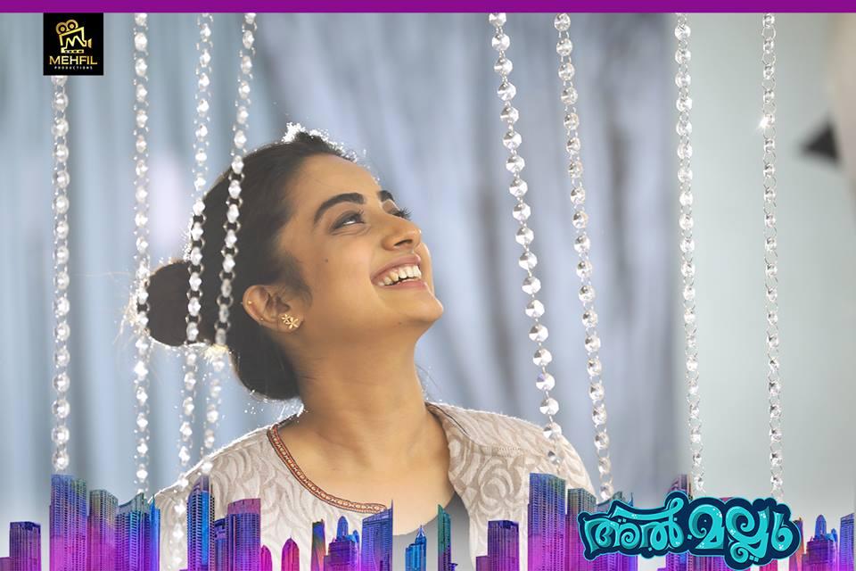 namitha pramod in al mallu movie stills 008