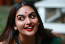 prayaga martin latest pics4012