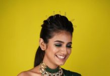 priya varrier latest photoshoot 005