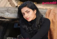 rajisha vijayan latest images 014 001