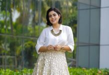 shamna kasim latest images9854