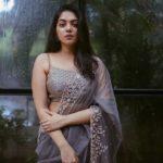 Ahaana Krishna Latest Pics0321