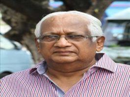 Century Raju Mathew