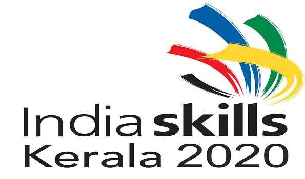 India Skills Kerala 2020