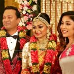 Jagathy Sreekumar Daughter Sreelakshmi Wedding Photos 008 1