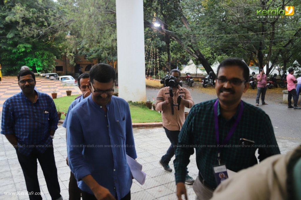 Kerala State Television Awards 2019 Photos 001