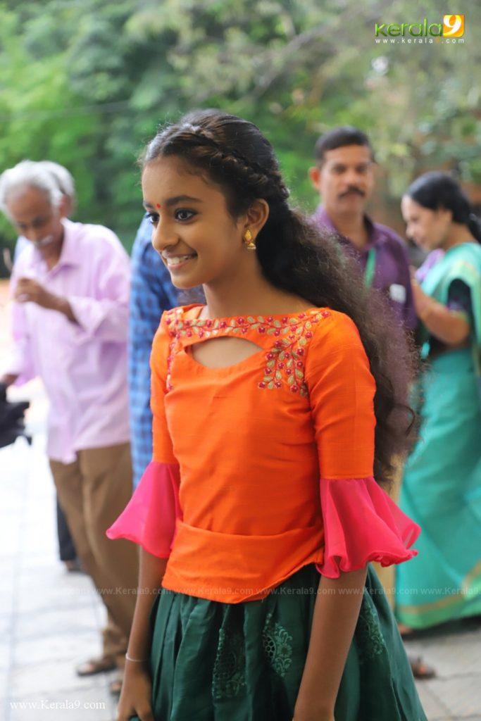 Kerala State Television Awards 2019 Photos 002