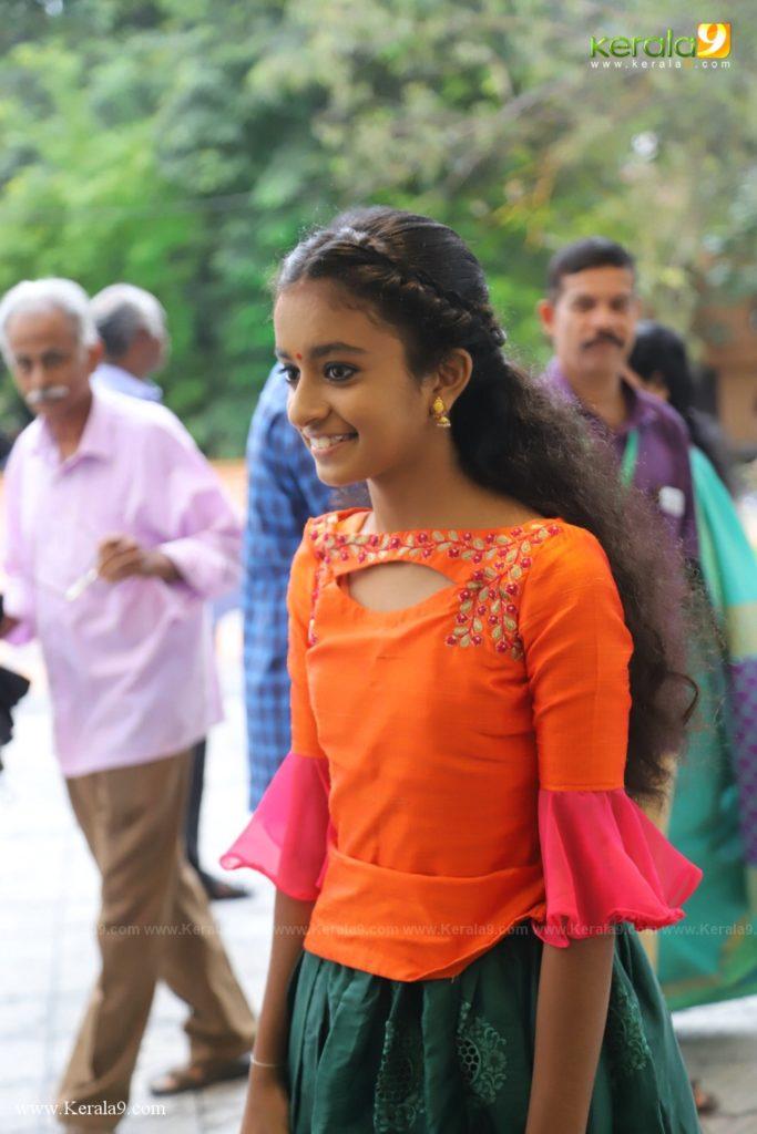 Kerala State Television Awards 2019 Photos 003