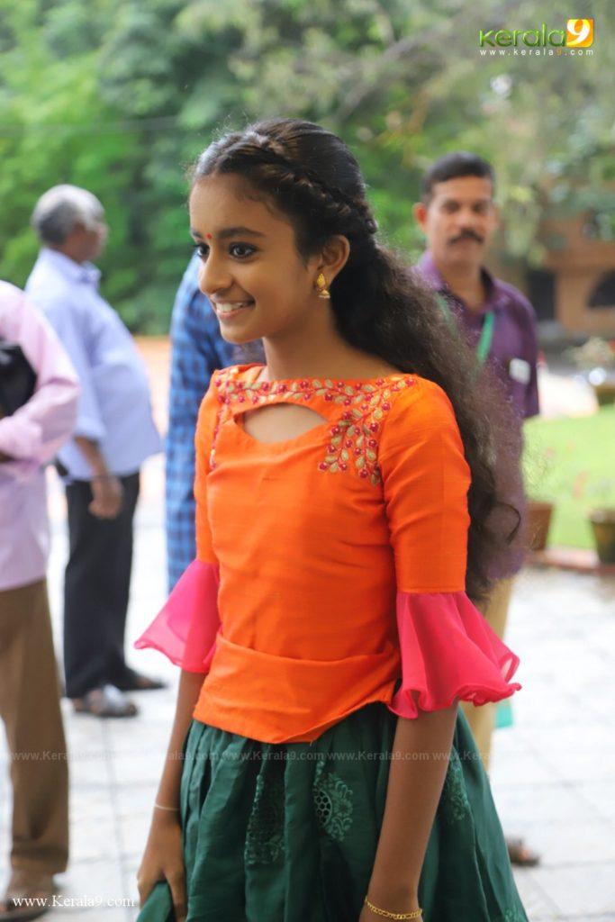Kerala State Television Awards 2019 Photos 004