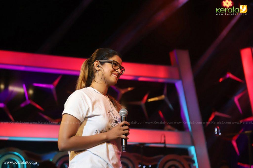 Kerala State Television Awards 2019 Photos 193
