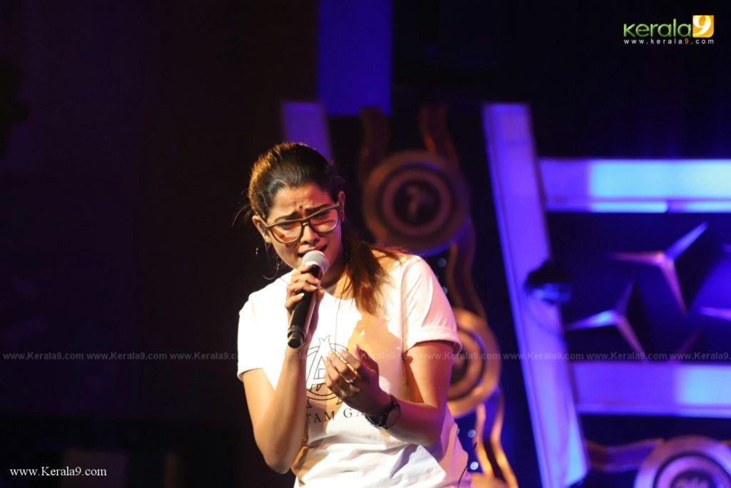 Kerala State Television Awards 2019 Photos 199