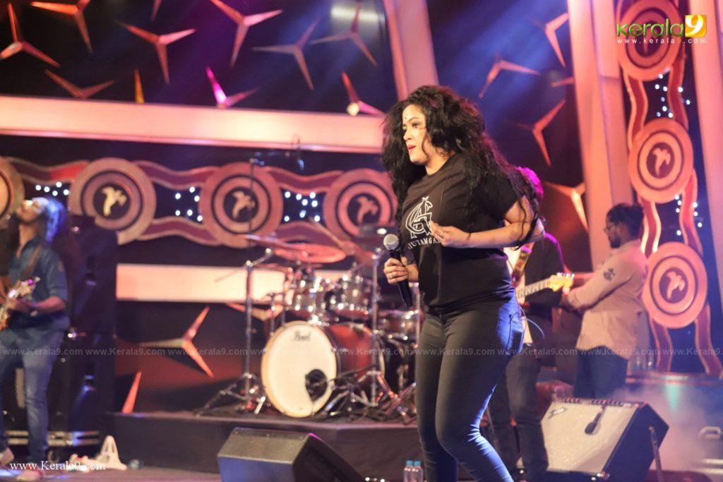 Kerala State Television Awards 2019 Photos 210