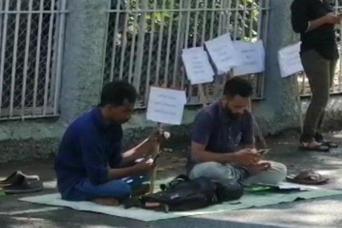 Madras IIT