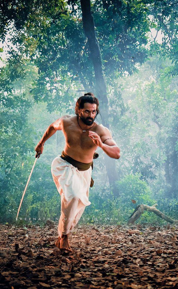 mamangam movie stills 095 002