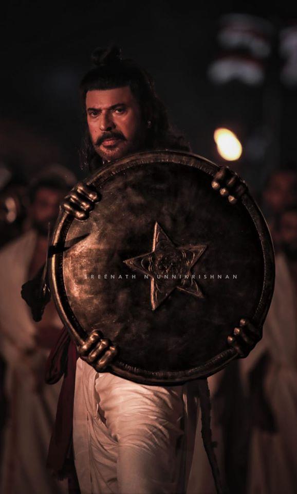mamangam movie stills 095 003