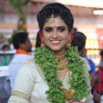 rasna pavithran marriage photos 012