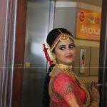 rasna pavithran marriage photos 024