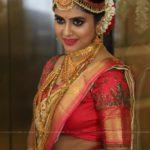 rasna pavithran marriage photos 025