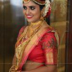 rasna pavithran marriage photos 026