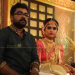 rasna pavithran marriage photos 030