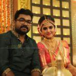 rasna pavithran marriage photos 031