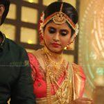 rasna pavithran marriage photos 032