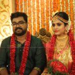 rasna pavithran marriage photos 037