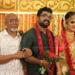 rasna pavithran marriage photos 042