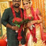 rasna pavithran marriage photos 044