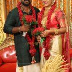 rasna pavithran marriage photos 045