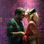 rasna pavithran marriage photos 046