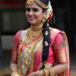 rasna pavithran marriage photos 048