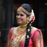 rasna pavithran marriage photos 049