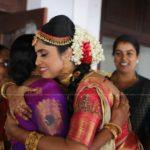 rasna pavithran marriage photos 051