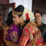 rasna pavithran marriage photos 052
