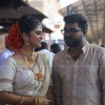 rasna pavithran wedding photos 005
