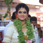 rasna pavithran wedding photos 008