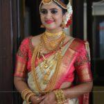 rasna pavithran wedding photos 012