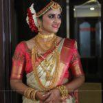 rasna pavithran wedding photos 013